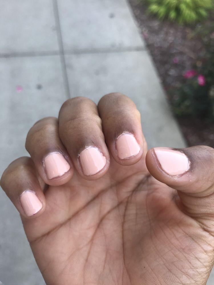Pretty Nails - 14 Reviews - Nail Salons - 8736 S Kedzie Ave ...