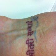 Skin Renew Laser Tattoo Removal & Skin Center - 11 Reviews - Tattoo ...