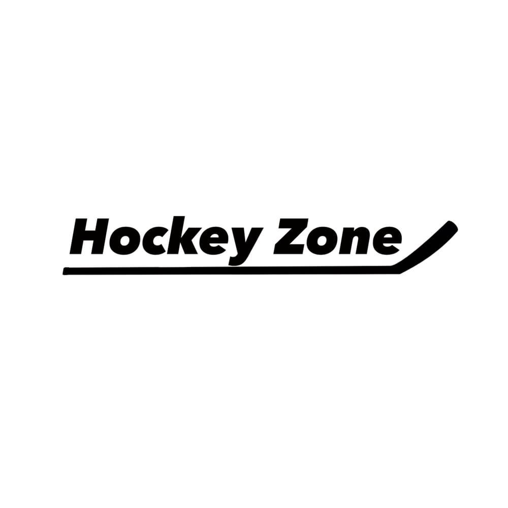 Hockey Zone
