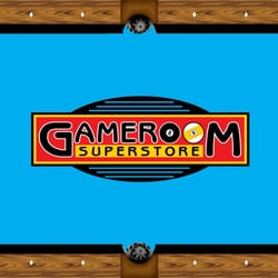 The Game Room Super Store 16 Photos Pool Billiards 7160