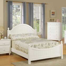 Marvelous Photo Of Pina Furniture #2   Moreno Valley, CA, United States.