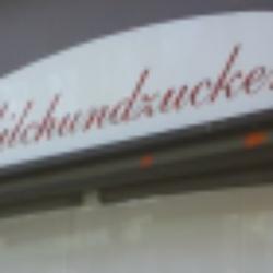 milch und zucker 11 reviews cafes rummelstr 14 kaiserslautern rheinland pfalz germany. Black Bedroom Furniture Sets. Home Design Ideas
