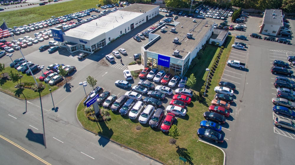 new dealers volvo htm cars driving tips dealership ma danvers summer from of in village