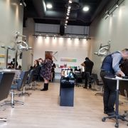 J Salon - 184 Photos & 325 Reviews - Hair Salons - 1108 Auahi St ...
