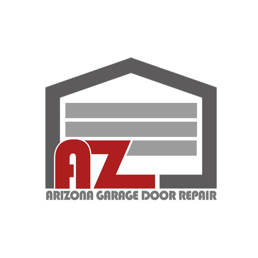 Photos for arizona garage door repair yelp for Garage door repair arizona