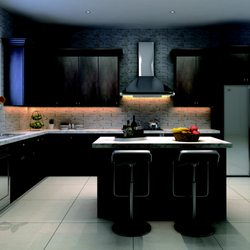 Photo Of Pro Craft Cabinetry   Nashville, TN, United States. Elegance  Defined.
