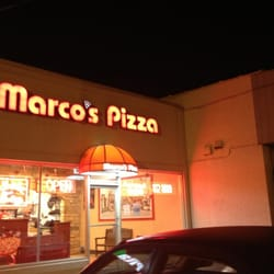 Sep 09, · Reserve a table at Marco's Pizza, Raleigh on TripAdvisor: See 7 unbiased reviews of Marco's Pizza, rated of 5 on TripAdvisor and ranked # of 1, restaurants in Raleigh/5(7).