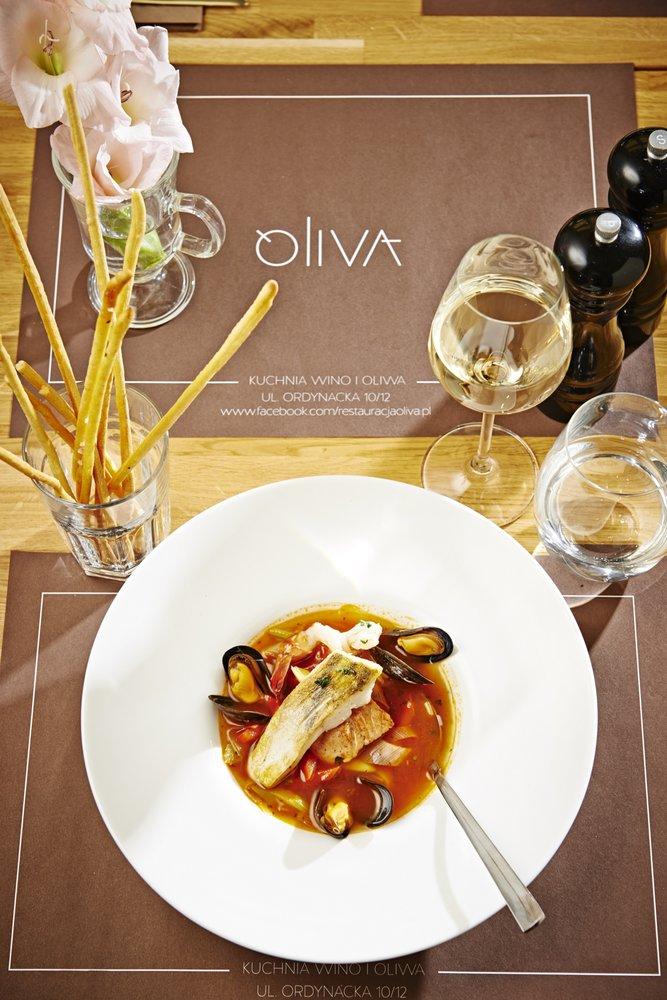 Oliva 36 Photos 11 Reviews Italian Ul Ordynacka 10 12