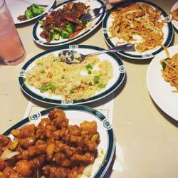 1 China Gourmet Restaurant