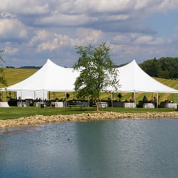 Photo of Majestic Tents and Events - Rochester MN United States & Majestic Tents and Events - Party Supplies - 522 6th Ave NW ...