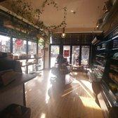 The Living Room Cafe 121 Photos 130 Reviews Cafes 701 S