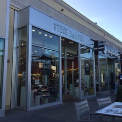 e9fe289510e Steve Madden - 28 Reviews - Shoe Stores - 7007 Friars Rd, Linda ...