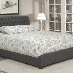 Photo Of Affordable Furniture   Los Angeles, CA, United States. 3pc Queen  Bed