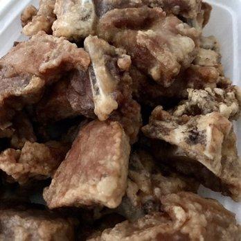 Eastern Restaurant Flushing Order Food Online 20