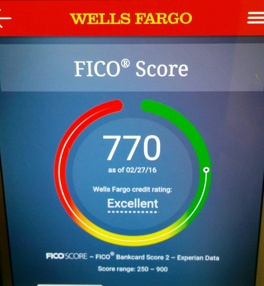 Wells fargo bank banks credit unions 297 for Wells fargo business credit card phone number