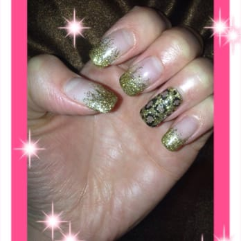 Hime Nails 123 Photos 67 Reviews Nail Salons 14161 Newport Ave Tustin Ca Phone Number Yelp