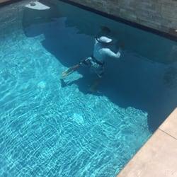 Aquaman Leak Detection 20 Photos Amp 54 Reviews Plumbing