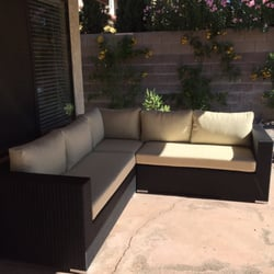 Charmant Photo Of US Patio Furniture   Las Vegas, NV, United States