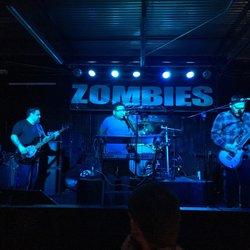 Zombies - 18 Photos & 37 Reviews - Dive Bars - 4202 Thousand Oaks, San  Antonio, TX - Phone Number - Yelp