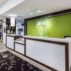 photo of hilton garden inn minneapolis airport mall of america bloomington mn united - Hilton Garden Inn Bloomington Mn