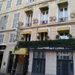 h tel relax hotel 4 rue corneille op ra marsiglia bouches du rh ne francia numero di. Black Bedroom Furniture Sets. Home Design Ideas