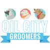 Oil City Groomers: Casper, WY