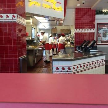 In-N-Out Burger - 83 Photos & 156 Reviews - Burgers - 1881 N ...