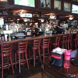 Irish Restaurant Woodlawn Ny