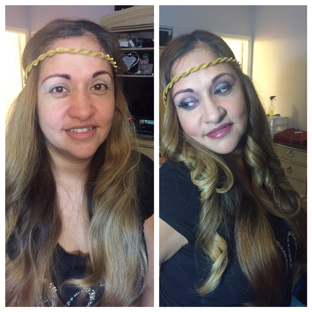 Makeup by Bobbi Y: Cherry Hill, NJ