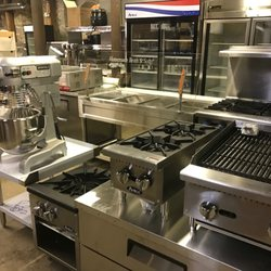 Top 10 Best Restaurant Equipment Supply In Boston Ma Last