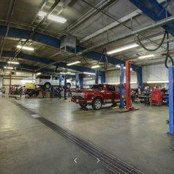 Capital Ford Carson City >> Capital Ford 34 Photos 113 Reviews Auto Repair 3660