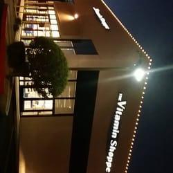 Erwachsener Shoppe in Phoenix AZ