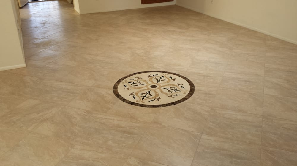 Tile Installers Near Me >> Scs Tile - Flooring - 840 E Fort Lowell Rd, Hedrick Acres