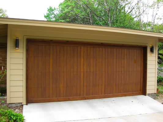 Photo Of United Garage Door Service   Pearland, TX, United States