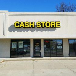 Like magnum cash advance image 4