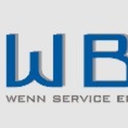 am beliebtesten Designermode 2020 WBC Computerhandel - Computers - Gressenicher Str. 1 ...