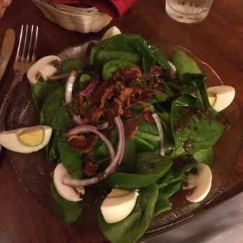 Gianna Italian Kitchen Reviews