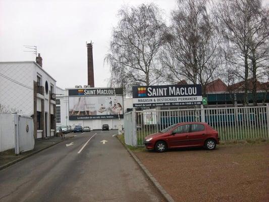 Tapis saint maclou carpet fitters 330 rue carnot - Tapis vintage saint maclou ...