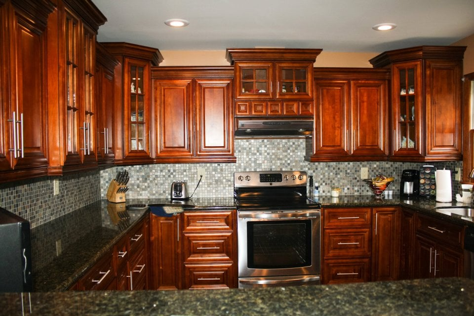 Dyer Remodeling: Marion, OH