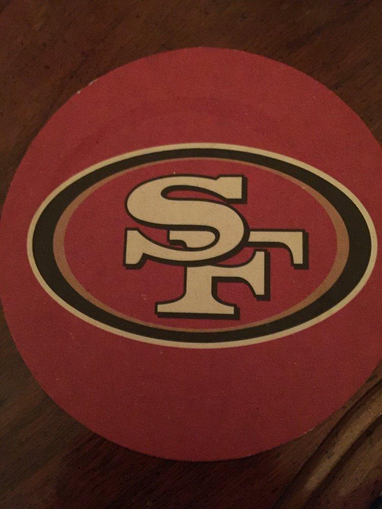 Sports Treasures: 500 Inland Center Dr, San Bernardino, CA