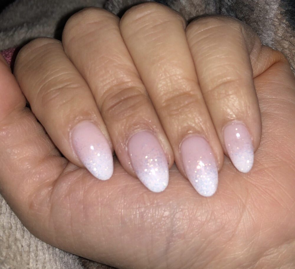 Nails by Mimi - Yelp