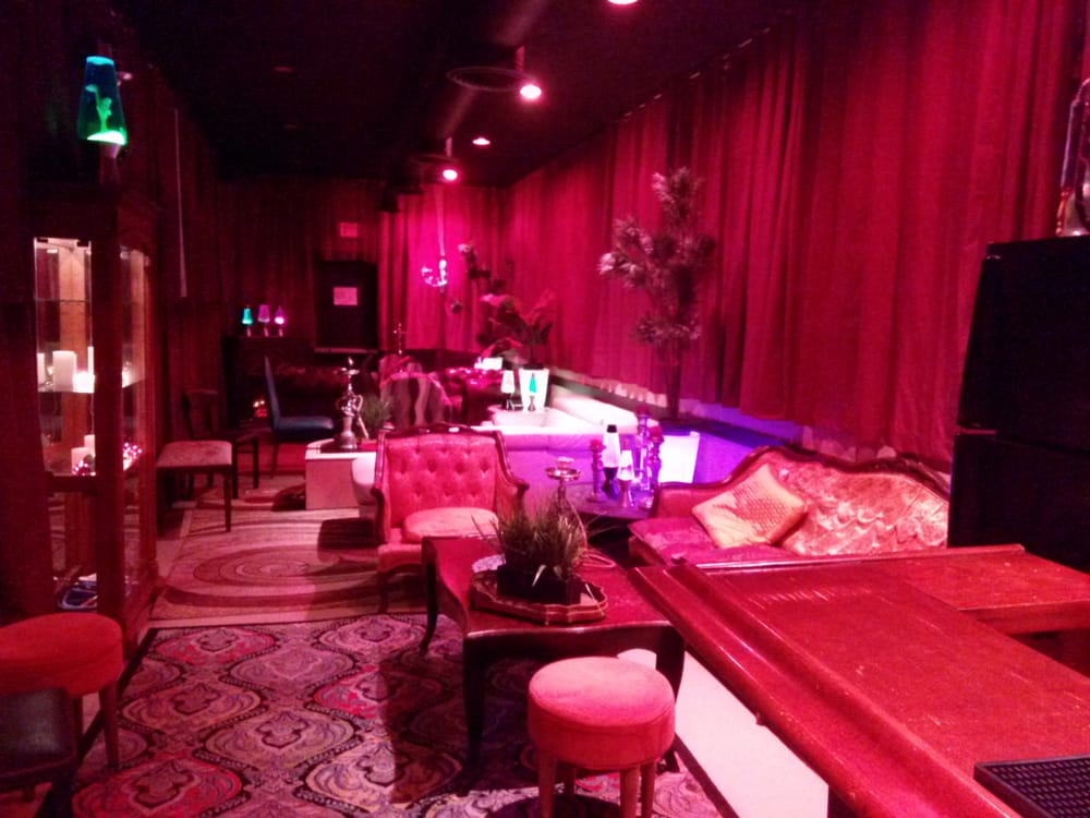 Studio CATEGORIES: Nightlife • Special Event Space. Taylor Street Fort Worth, TX Website. DFW's ONLY 80's Nightclub. It's like stepping into a time machine! The new location has two dance floors, VIP areas, a large patio and a Fashion Lounge. Nearby Shopping.