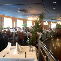 Brasserie Flo - 13 Photos & 10 Reviews - French - Roissy-en-France ...