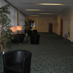 Best Western Premier Hotel Steglitz International