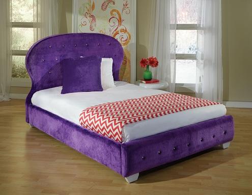 Kids Bedroom Furniture Omaha Ne Yelp