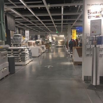 ikea 777 photos 287 reviews furniture stores 6500 ikea way spring valley las vegas nv. Black Bedroom Furniture Sets. Home Design Ideas