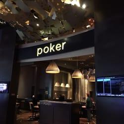 ARIA Poker Room - 31 Photos & 117 Reviews - Casinos - 3730 Las ...