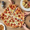 Johnny's New York Style Pizza: 1735 Nathan Dean Bypass, Rockmart, GA