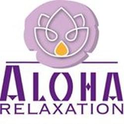 relaxation var