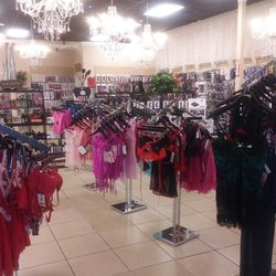 Sex toys in fort worth texas